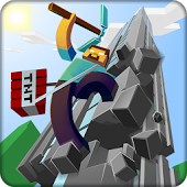 Чит для City Craft: Herobrine на android
