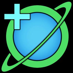 Чит для Planet Builder на android