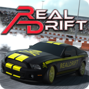 Чит для Real Drift Car Racing на android