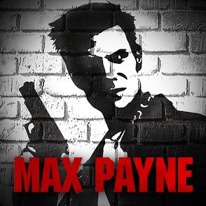 Чит для Max Payne Mobile на android