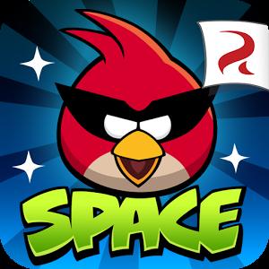 Чит для Angry Birds Space Premium на android