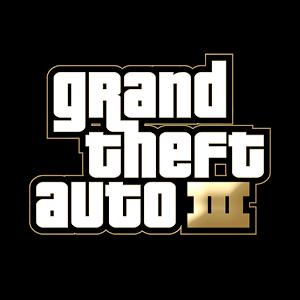 Чит для Grand Theft Auto III на android