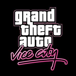 Чит для Grand Theft Auto: Vice City на android
