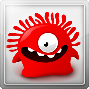 Чит для Jelly Defense на android