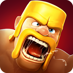 Чит для Clash of Clans на android