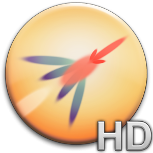 Чит для The Eufloria HD на android