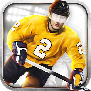 Чит для IceHockey 3D на android