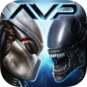 Чит для AVP: Evolution на android