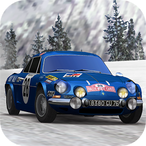 Чит для Pocket Rally на android