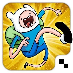 Чит для Супер прыгун Финн на android