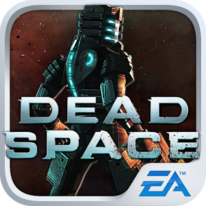 Чит для Dead Space на android