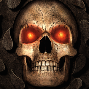 Чит для Baldurs Gate Enhanced Edition на android