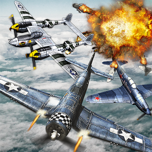 Чит для AirAttack HD на android