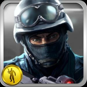 Чит для Critical Missions: SWAT на android