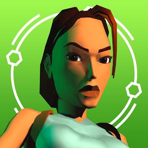 Чит для Tomb Raider I на android