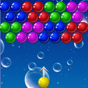 Чит для Bubble Shooter на android