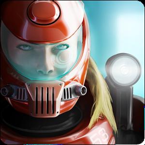 Чит для Xenowerk на android