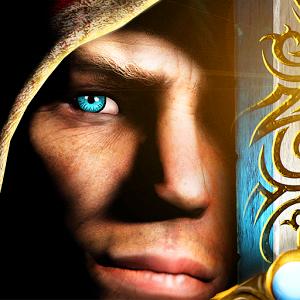 Чит для RAVENSWORD: SHADOWLANDS RPG на android