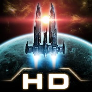 Чит для Galaxy on Fire 2 HD на android