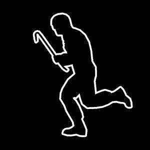 Чит для DeathRun Portable на android