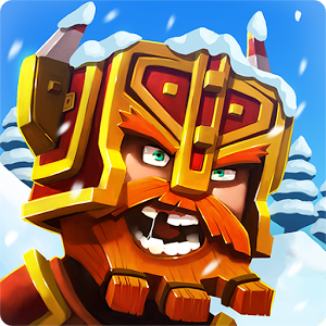 Чит для Dungeon Boss на android