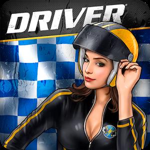 Чит для Driver Speedboat Paradise на android