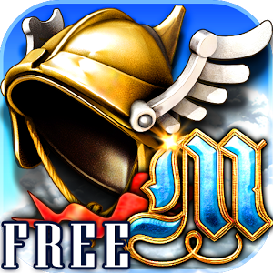 Чит для Myth Defense LF free на android