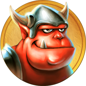 Чит для Towers N' Trolls на android
