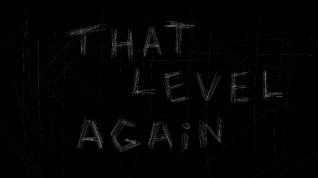 Чит для That Level Again на android