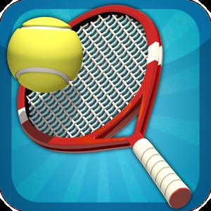 Чит для Play Tennis на android