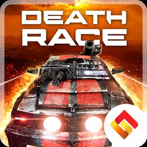 Чит для Death Race  на android