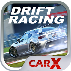 Чит для CarX Drift Racing  на android