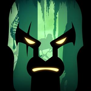 Чит для Dark Lands на android