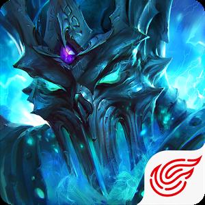 Чит для Eternal Arena на android
