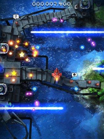 Чит для Sky Force 2014  на android