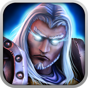 Чит для SoulCraft - Action RPG на android