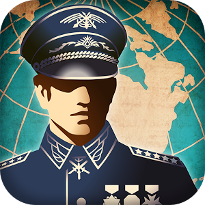 Чит для World Conqueror 3 на android