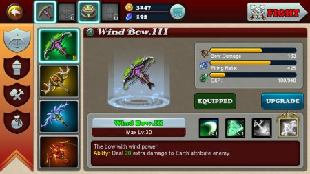 Чит для Defender III Мод много денег на android