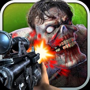Чит для Zombie Killer Мод много денег на android