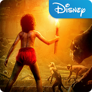 Чит для The Jungle Book: Mowgli's Run Полная версия на android