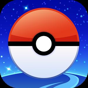 Чит для Pokémon GO на android