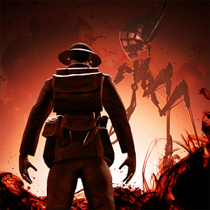 Чит для The Great Martian War на android