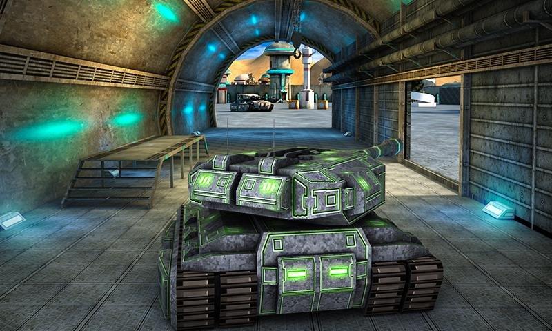 скачать игры на андроид танки много денег