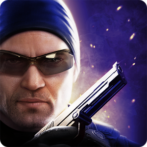 Чит для Modern Strike Online на android