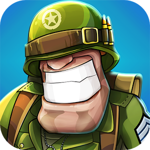 Чит для Call of Victory Мод Money на android