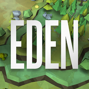 Чит для Eden: The Game Мод золото  на android