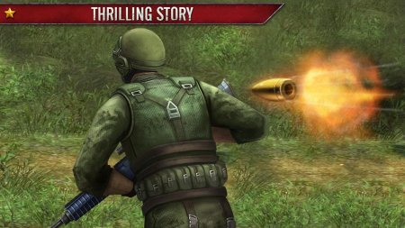 Чит для Death Shooter: contract killer Мод много оружия на android