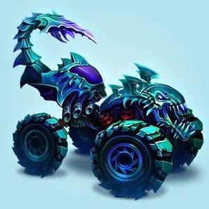 Чит для Mad Truck Challenge - Racing Мод без рекламы на android