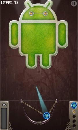 Чит для Ceramic Destroyer Мод меню рейтинга  на android