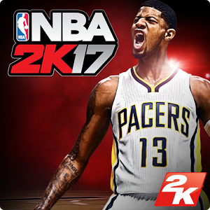 Чит для NBA 2K17 Мод общее обновление на android
